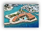 Royal Sea Aquarium Resort Willemstad Curacao