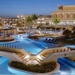 hard rock hotel riviera maya nabij Dolphinaris Park Riviera Maya