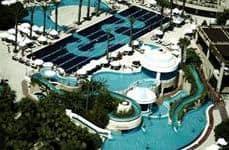 Limak Atlantis Deluxe Hotel & Resort Belek Turkije